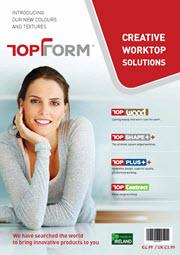 Topform Brochure
