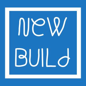 new-build