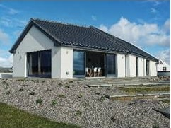 Clare holiday home