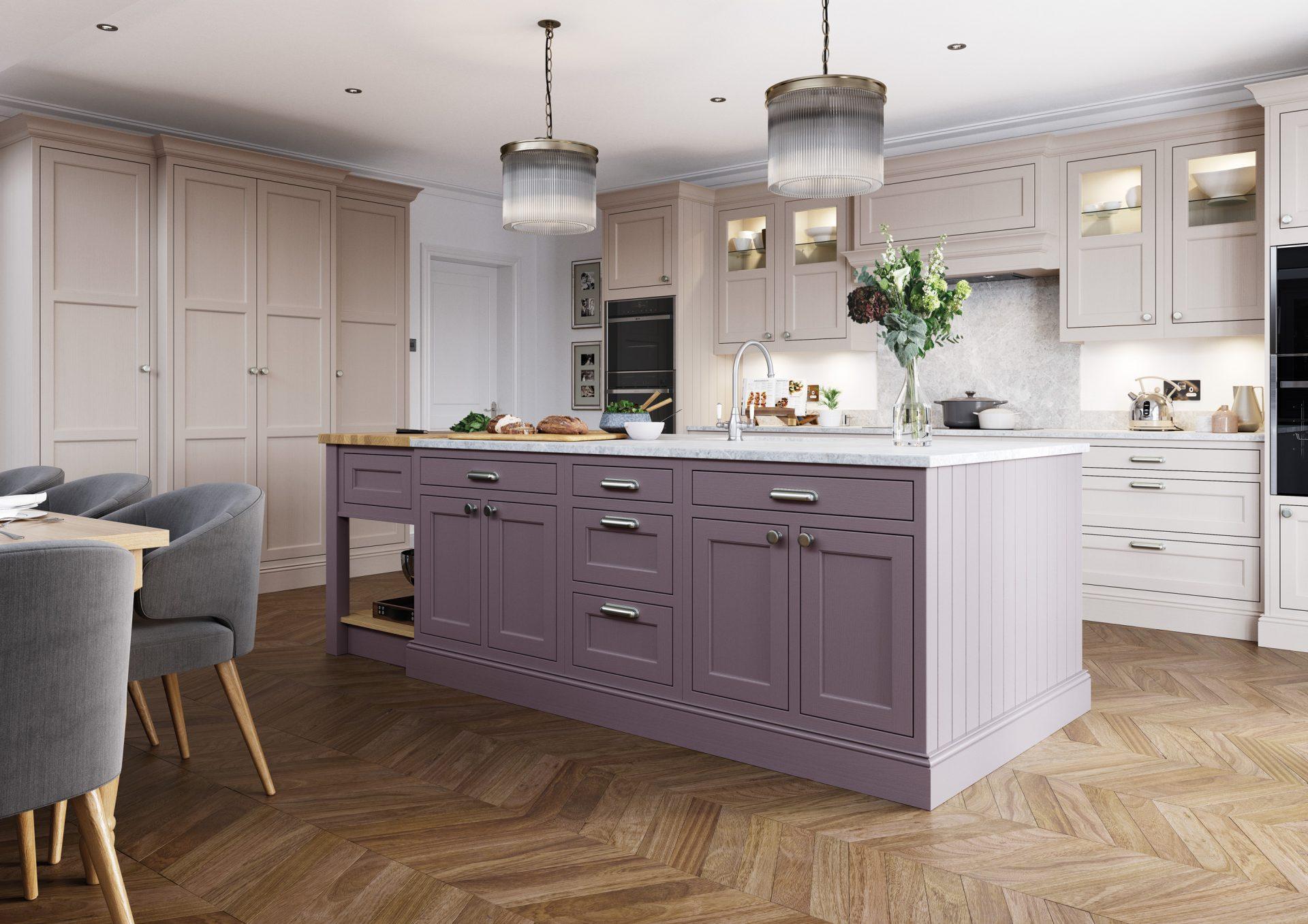 kitchens furniture. Kitchens Furniture. Kitchen Design Furniture