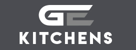 Gary Egan Kitchens | Furniture Manufacturing | Kitchens | Bathrooms